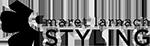Maret Larnach Styling